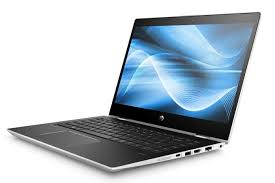 <b>HP</b> Announces <b>ProBook x360 440</b> G1 Notebook: Slim and Secure ...