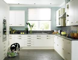 modern kitchen color schemes. Kitchen Color Schemes Ideas Photo - 9 Modern Kitchen Color Schemes