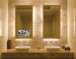 bathroom vanity mirrors. Vanity Mirrors 7 Goodworksfurniture Pertaining To Awesome Property Backlit Bathroom