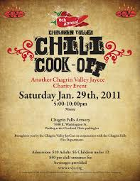 Free Printable Event Flyer Templates Chili Cook Off Flyer Template Free Printable Beef Cooking Temp