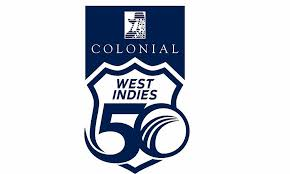 Colonial life offers supplemental health benefits for life insurance, accident insurance, disability insurance and more. Colonial Medical Insurance Super50 Cup Dates And Venues Announced