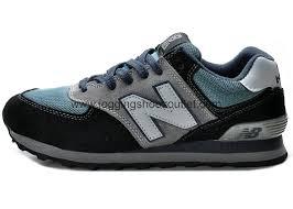 new balance shoes for men price. price new balance 574 men\u0027s running shoes black / grey for men n