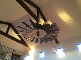 decoration antique looking ceiling fans india elegant fan andyoziercom old vintage throughout 11 from antique