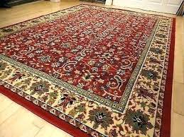 oriental rug cleaning full size of oriental rug specialist cleaning area large