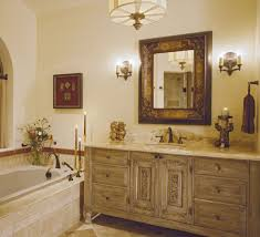 Asian Bathroom Vanity Cabinets Bathroom Chandeliers Ideas Lighting Bathroom Ideas Chandeliers