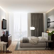 artistic interior design condo packages for small es
