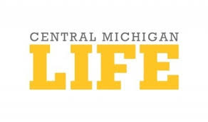 Central At Opportunities Life Explore Kappa Alpha Psi Michigan wwq6TOf