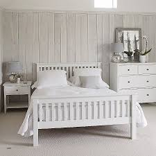 simply shabby chic bedroom furniture. Simply Shabby Chic Bedroom Furniture Best Of Buy Beds Hampton Bed From The White Pany S