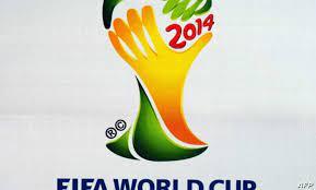 ما هي المنتخبات المتأهلة إلى مونديال البرازيل؟