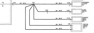 2006 f150 wiring diagram 2006 image wiring diagram wiring diagram for 2006 f150 harness in drivers side dash ford on 2006 f150 wiring diagram