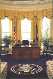 roosevelt oval office desk photo courtesy jay. interesting office pictures inside the white house oval office and resolute desk throughout roosevelt desk photo courtesy jay