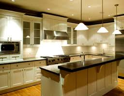 Best Quality Kitchen Cabinets Simple Quality Kitchen Cabinets Add Photo Gallery Best Quality