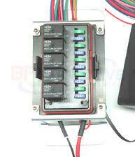 relay wiring sgp38 sgp32 installation instructions ebay pac 200 battery isolator wiring diagram at Stinger Sgp32 Wiring Diagram
