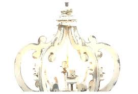 cream chandelier distressed wood cream chandelier country wooden chandeliers white style