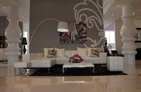 Modani Furniture Miami Miami FL YP