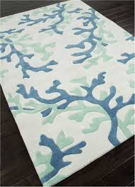 coastal themed area rugs. simple themed home  beachcoastal decor area rugs to coastal themed r