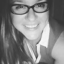 Ashlee Dudley Plexus (@ashleeplexus) | Twitter