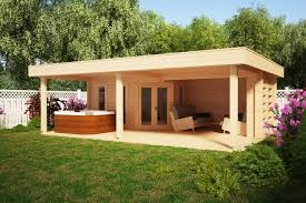 best garden room ideas for your home