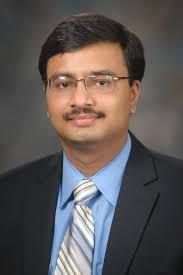 Nitin Jain Md Anderson Cancer Center