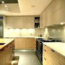 ikea kitchen lighting ideas. Ikea Kitchen Lighting Under Cabinet Lights Best Display Ideas