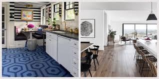 2019 Best Hardwood Floor Color Trends Hardwood Flooring