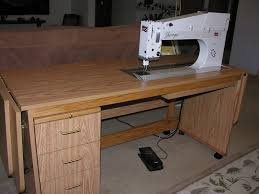 George for sale with Tracy table - George Quilting Machine - APQS ... & george_0015.JPG.af71f39635e54cf56f34a7a9f6ead6dd. Adamdwight.com
