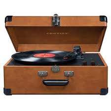 record player media console.  Console Quickview And Record Player Media Console R