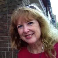 Brandy Piner - Senior Assoc.. - UT Health San Antonio | ZoomInfo.com