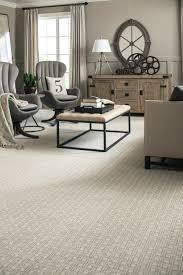 Karastan Premium Carpet Rugs Lewis Floor Home
