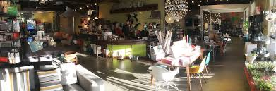 Grounded Encinitas Furniture Store Spotlight Cali Bamboo