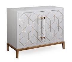 modern cabinet furniture. Thoroughly Modern Perrine Hospitality Cabinet Furniture F
