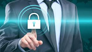 Career as Information Security Manager - How to Become, Courses, Job  Profile, Salary & Scope