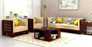 furniture design sofa set. Furniture Design Sofa Great Designs Also Sets Buy Set Online At Low Prices R