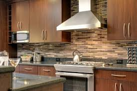 ... Tile Silver Backsplash Accent Kitchens Backsplash Ideas For Small  Kitchen Price List Biz Small ...