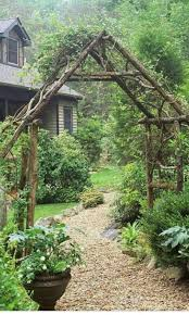 Small Picture 25 best Small garden landscape ideas on Pinterest Small garden