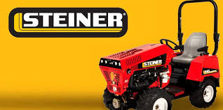steiner parts buy online save steiner models