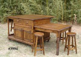 rustic kitchen island:  kitchen cool wholesale chairs bar furniture dining room furniture rustic picture of fresh kitchen gorgeous rustic kitchen islands