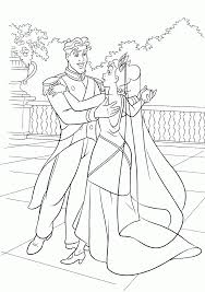 90.58 click the download button to see the full image of coloring pages wedding download, and. Wedding Coloring Pages Best Coloring Pages For Kids