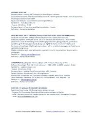 Make A Resume On Indeed Descargar Epub How To Make A Resume For Indeed