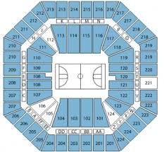 Sacramento Kings Seating Chart Sacramento Kings Tickets Sacramento Ca Preferred Seats