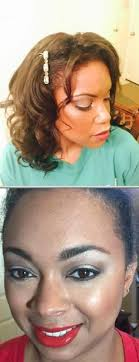 check out this professional if you are looking for one of the best bridal makeup artists