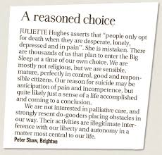 the big sleep letter to the editor the age 31 2007