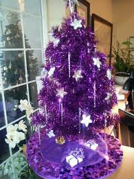 purple-christmas-decorations-22