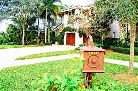 evergrene palm beach gardens. 888 Taft Ct, Palm Beach Gardens, FL 33410 Evergrene Gardens E