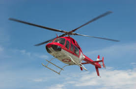 helicopter parents college and beyond position u college never able to resist a comic opportunity i chimed in ldquois that for the helicopter parents rdquo the sophomore tour guide seemed flustered by my unorthodox