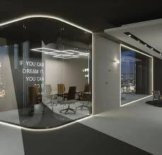Office Partition Design For Latest And Contemporary Office Partition Walls Contact