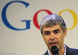 google offices world. Google Boss Larry Page Has Ordered Extravagant Plans For His Company\u0027s New London Offices To Be World