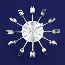 Large Fork And Spoon Wall Decor Large Fork And Spoon Wall Decor Uk Home And Furnitures Reference