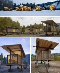 luxury-portable-prefab-mobile-homes-a