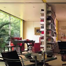 home office library design ideas. Fine Ideas Inside Home Office Library Design Ideas